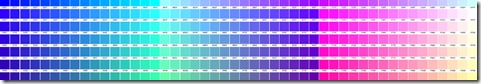 Color_Chart_highres